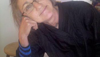 Linda Scott Pianos