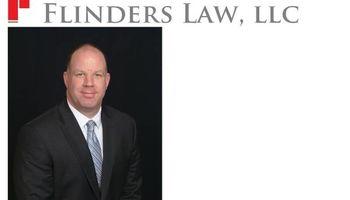 General Civil Attorney. 30min consultation