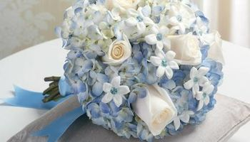 Debbie Wilgus Wedding Flowers - we work with your budget!