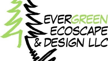 Top quality landscapes by EVERGREEN ECOSCAPE and DESIGN LLC