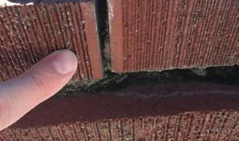 American Chimney Sweep And Inspections LLC