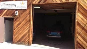 Auto Repair - You Buy Parts - I'll Install