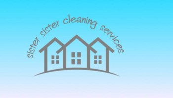 Sister- sister cleaning services