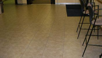 Laos Construction, LLC. Tile Installation