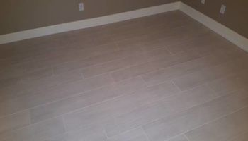 Custom Tile Creations by M&Bill Tile