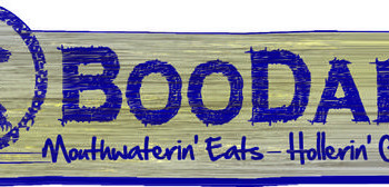 BooDad's Catering Services