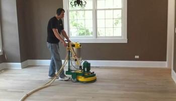 Hardwood Floors, Laminate, Vinyl, Tile