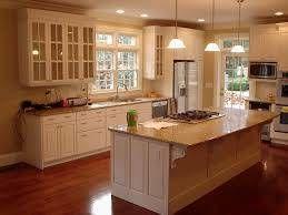 Full Home Remodel and Repair