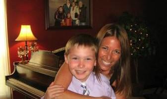 Bella Piano Studio. Piano Lessons $15 per lesson