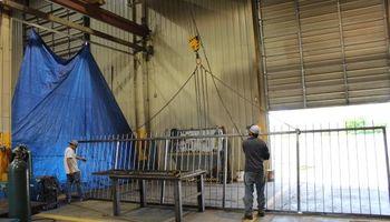 Iron Fence Fabrication and Installation