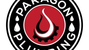 Paragon Plumbing Services. Faucets, Water heaters, Fixtures Etc.