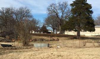 Osten Cinstruction, LLC. Demolition and Removal