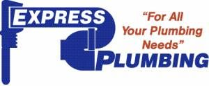 24 HOUR EMERGENCY PLUMBING REPAIRS