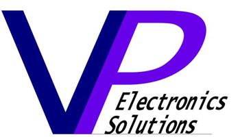 VP Electronics - More than just computer repair!