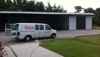 Professional Carpet Cleaning - carpet, tile, and upholstery