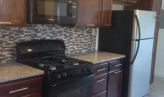 Design & Remodeling Services