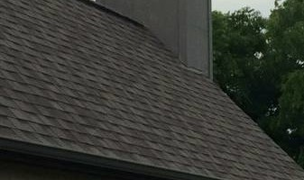 J&J ROOFING - 25 YRS+ TULSA..GUARANTEED...