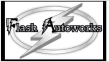 Flash AutoWorks - Full Auto Repair Service