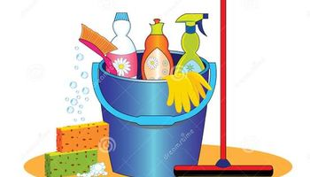 APT CLeaning - House Cleaning