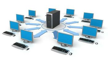 COMPUTER SERVICE, REPAIR - NETWORKING PC, LAPTOP, APPLE, MAC & SERVER