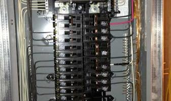 Cheap Electrical service