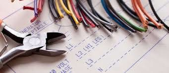 All electrical services!