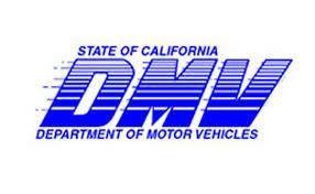 Smog Check. DMV Registration Full Service