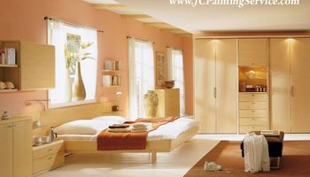 JC Painting Service - Interior and Exterior (Claremont)