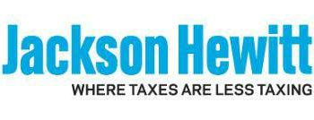 TAXES - FAST REFUNDS! - BIG REFUNDS!