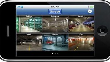 SECURITY CAMERAS SYSTEM PROFESSIONAL INSTALLATION