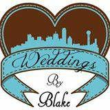 WE DO WEDDINGS! Officiant. Planner. Coordinator.