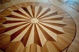 Frisco Hardwood Flooring Installation