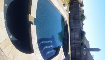 Pur year pools. Swimming Pool Service, Maint, Renovations