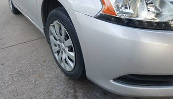 Mobile Dent Repair..Save $$$ Call NOW!