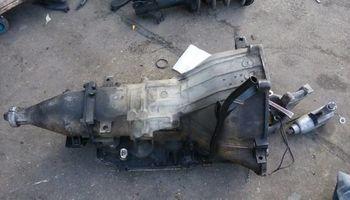 Mobile Mechanic - Alternators/Starters/Front Wheel Drive Axles/Radiator Replacement...