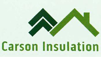 Carson Insulation