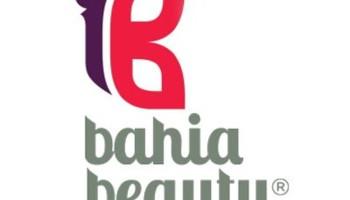 Bahia Beauty. Semi-Permanent Makeup
