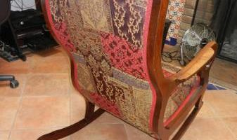 Upholstery and Repair-Best Price-Best Work