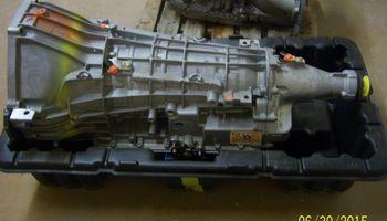ABQ Transmission & Auto Repair - Automatics or Standard Shift