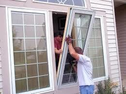 Discount Window and Door Replacment
