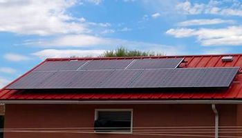 YOU CAN AFFORD SOLAR ENERGY, LET OSCEOLA ENERGY SHOW YOU...