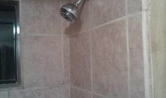 Paul's Custom Tile Installation