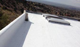 Roofing. Sale on Metal Roofs! FREE Estimates!