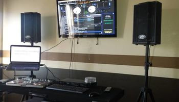 DJ SERVICES FOR YOUR NEXT EVENT