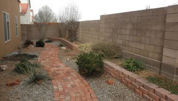 Affordable & Professional Landscaping Specialist- Guaranteed Quality!