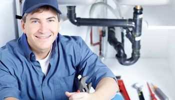 Get A Well-Trained Plumber - Quality Plumbing Services At A Good Pri