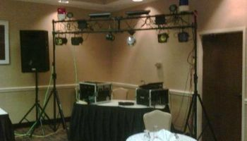Triple Shot Enterprise LLC - DJ Music - All Events!
