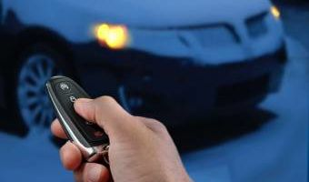 Remote start installed!  $275 + tax on most cars, trucks and SUV's