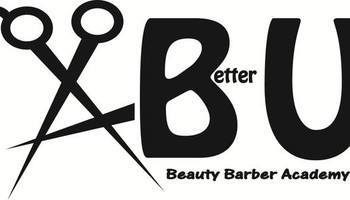 Haircut Special! Better U Beauty Barber Academy