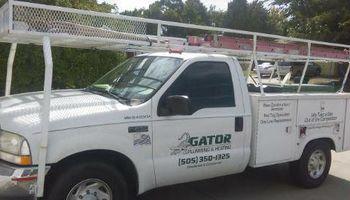 Gator Plumbing & Heating L.L.C.